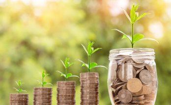 Как увеличить финансовый поток